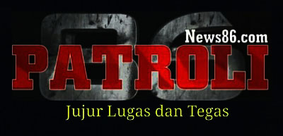 patrolinews86